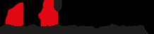 logo-mini-218x48