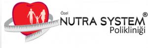 logo_nutra_system