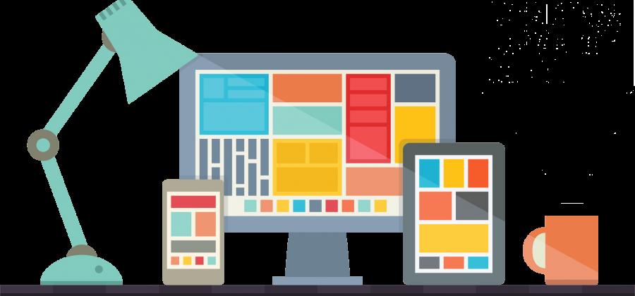 website-development1